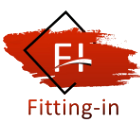 logo featured image